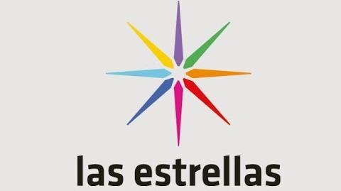 EL DIA CLAVE Renovación de Televisa con LAS ESTRELLAS
