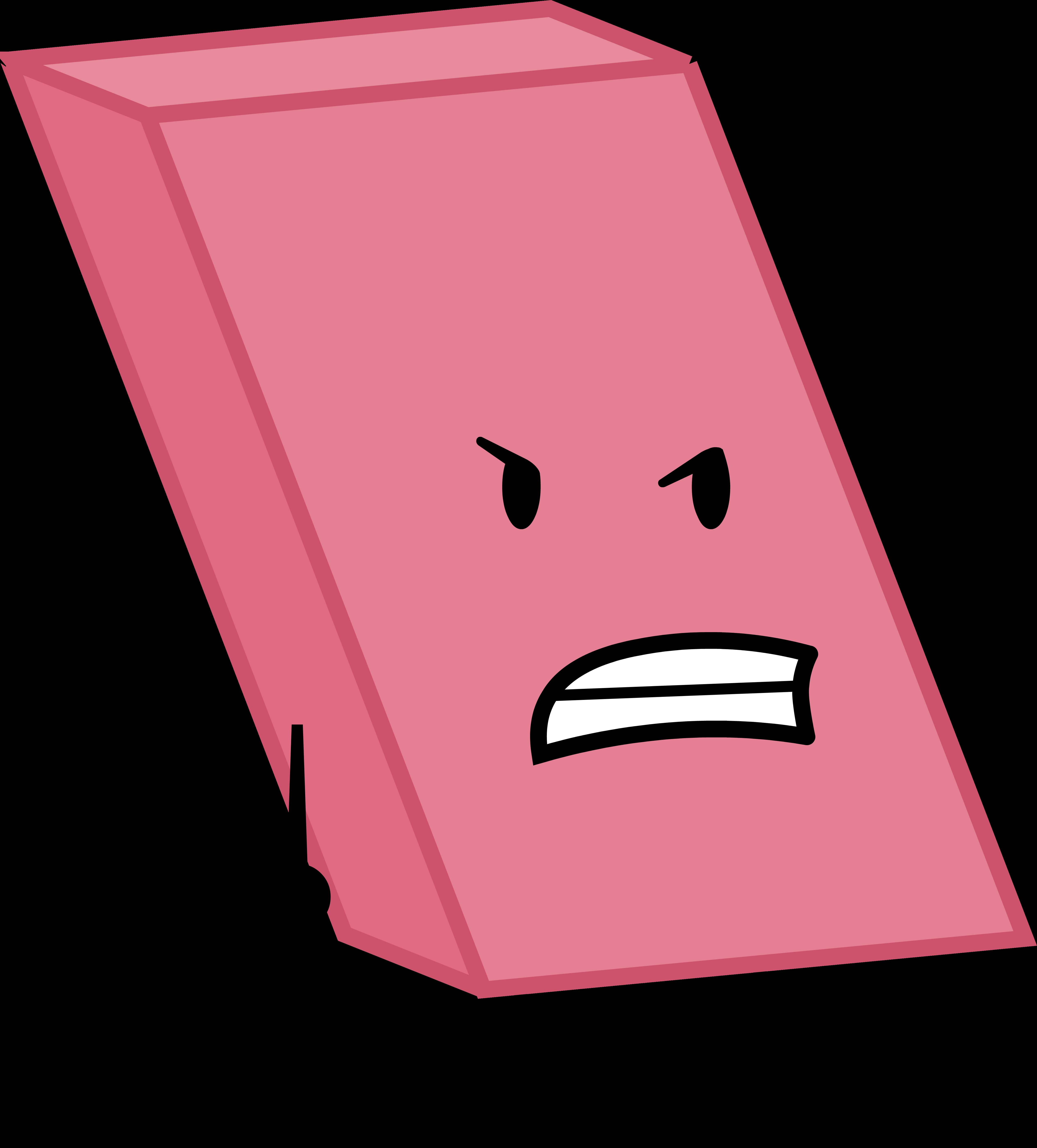 File:Eraser 6.png
