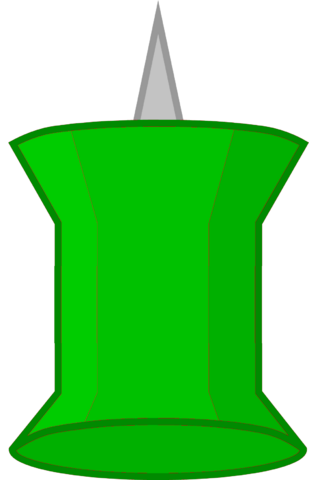 File:Green Pin Below.png
