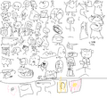 Thumbnail for version as of 02:10, December 27, 2013