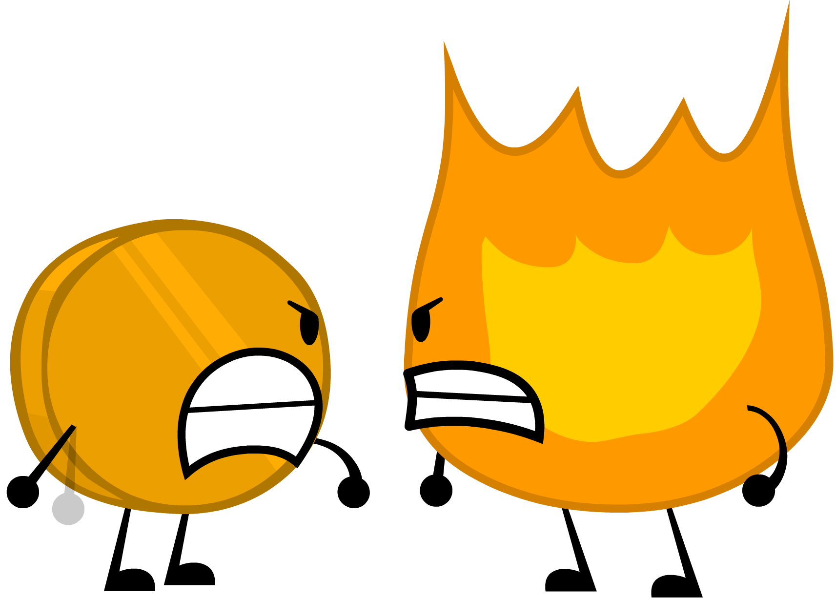 File:Coiny and Firey -Episodes 1-24-.png