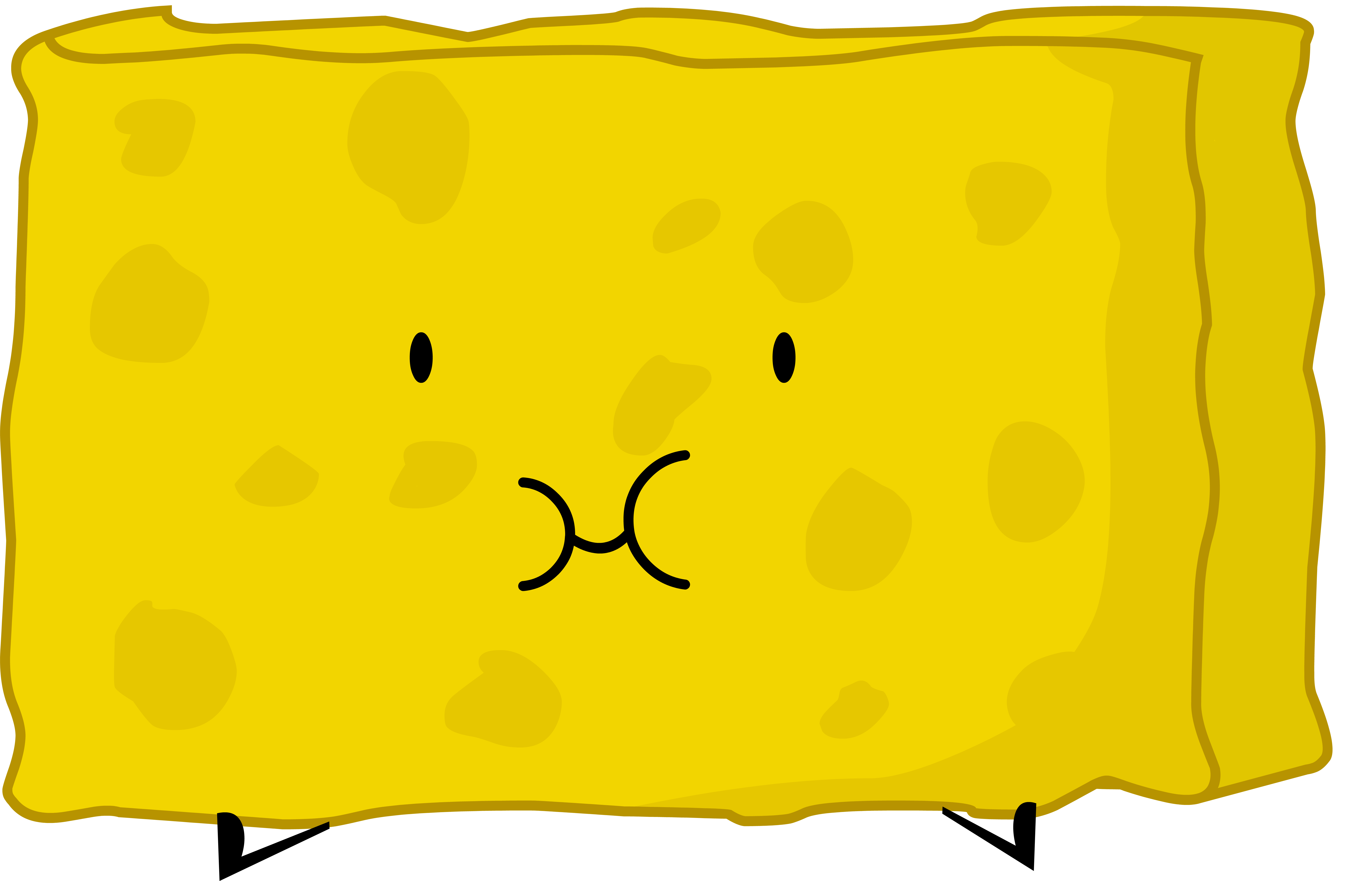 File:Spongy on Color Life Cycle 19