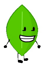 File:20110618194940!Leafy.png