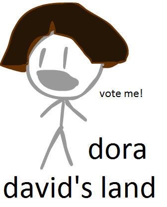 File:Dora profile.png