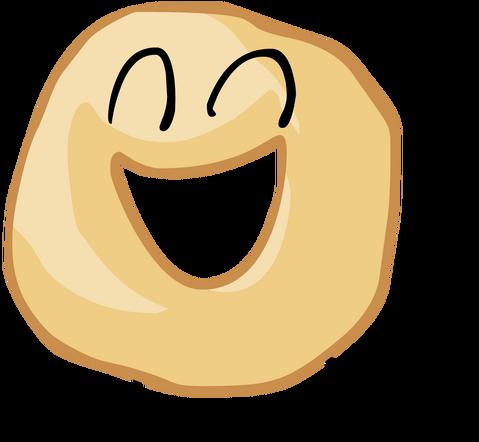 File:Beta Donut.png