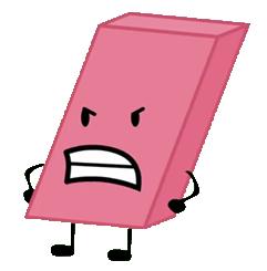 File:Eraser 5.png