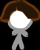 Dora No Expression
