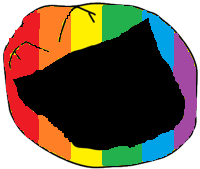 File:Rainbow Face.png