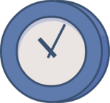 Clock Body New