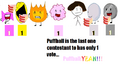 Thumbnail for version as of 14:48, July 13, 2013