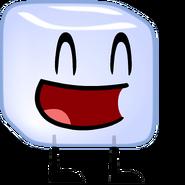 Icecubehappyface