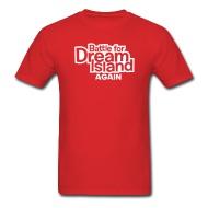 File:Shirt4.jpg