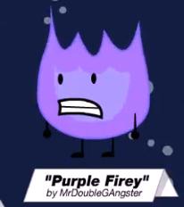 File:Purplefirey.png