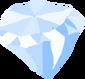 Body Diamond