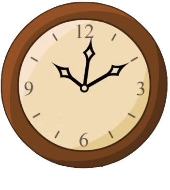 File:Clock idle.png