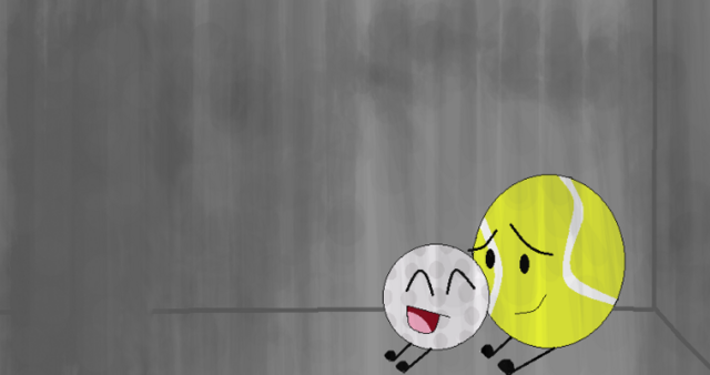 File:We are a duo in the tlc by smileeme34-d5gcjjd.png