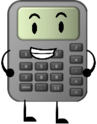 Calculatorz