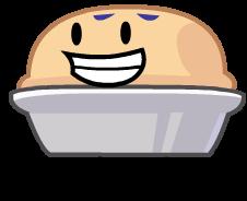 Pie Object Shows Community Fandom Powered By Wikia