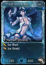 Frost Sorceress-0