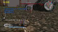 176986-star-wars-battlefront-ii-psp-screenshot-boba-fett-on-endors