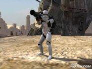 Star-wars-battlefront-20040831043118850-000