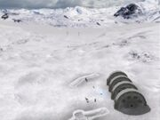 Hoth Picture
