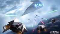 SW Battlefront 08