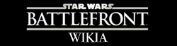 Battlefront Wiki