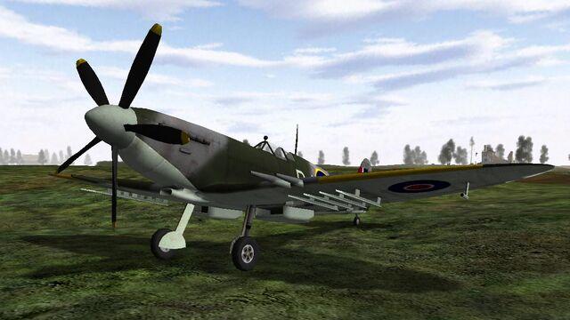 File:Spitfire xiv 1.jpg