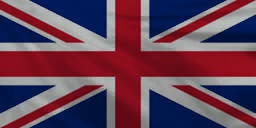 File:United Kingdom flag.png