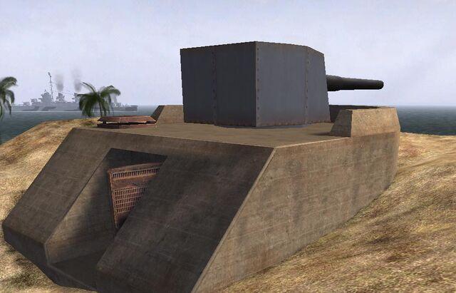 File:Generic coastal gun 2.jpg
