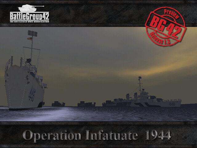 File:4411-Operation Infatuate 1.jpg