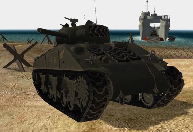 File:M4a2 sherman 1.jpg