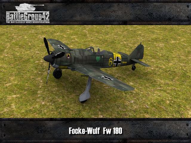 File:Focke-Wulf Fw 190 2.jpg