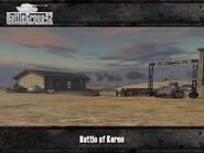 4104-Battle of Keren 1