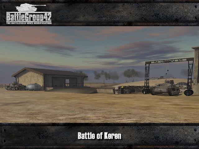 File:4104-Battle of Keren 1.jpg