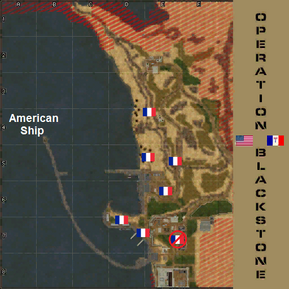 4211-Safi Port co-op map