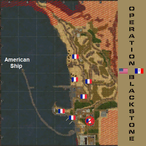 File:4211-Safi Port co-op map.png