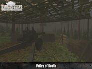4204-Valley of Death 3