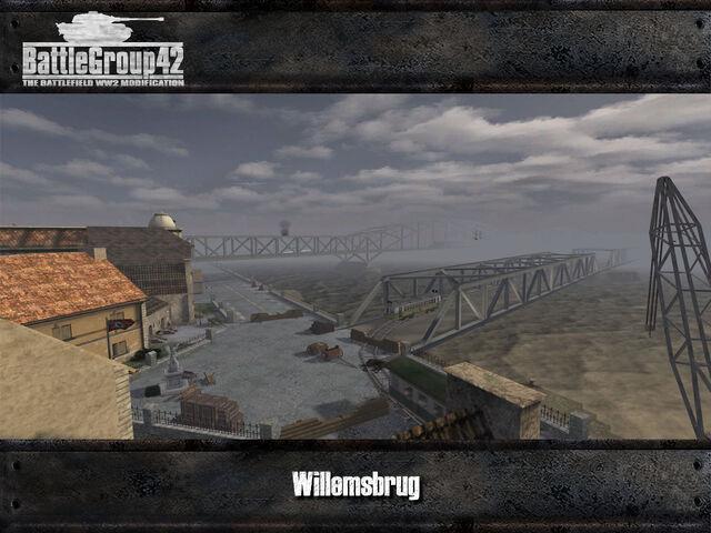 File:4005-Willemsbrug 2.jpg