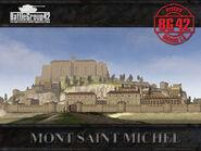 4408-Mont St. Michel 1