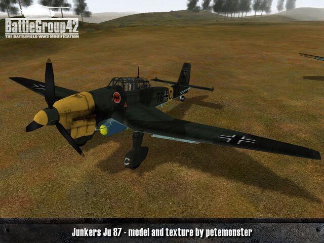 File:Junkers Ju 87 1.jpg