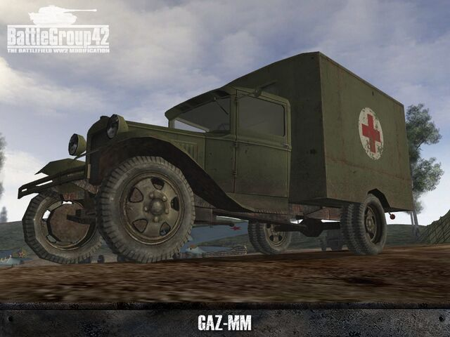 File:GAZ-MM 1.jpg
