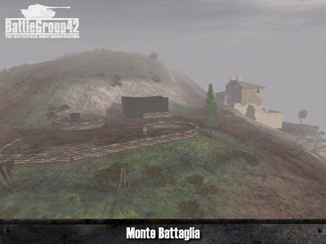File:4410-Monte Battaglia 1.jpg