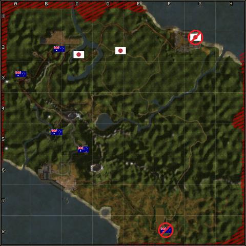 File:4207-Kokoda Path map.png
