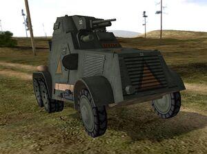 M-38 1