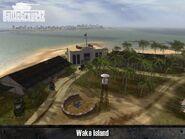 4112-Wake Island 1