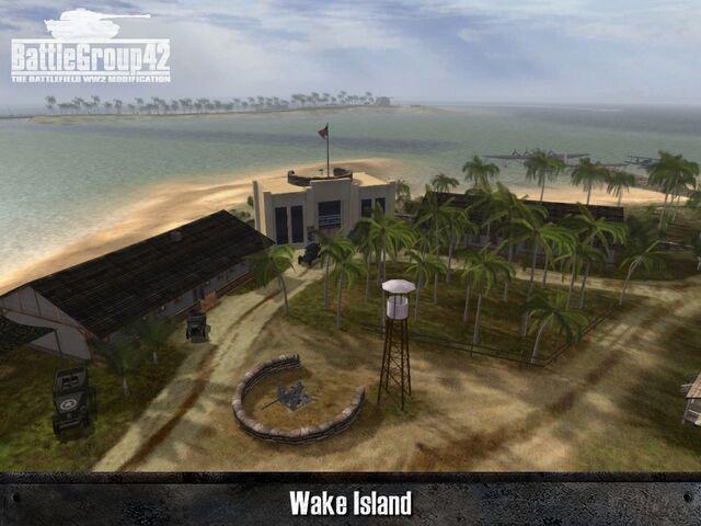 File:4112-Wake Island 1.jpg