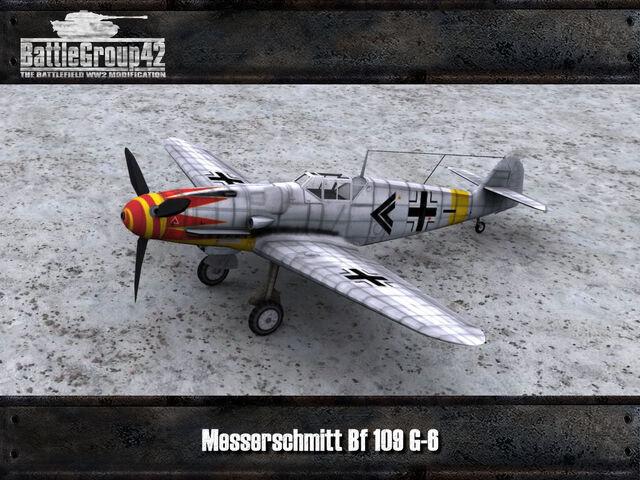 File:Messerschmitt Bf 109 G-6 render 3.jpg