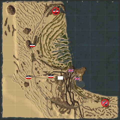 File:4106-Halfaya Pass conquest map.png